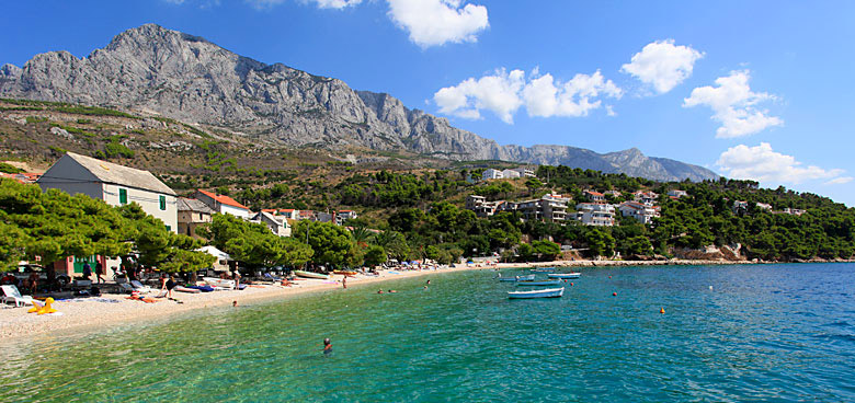 bratus-makarska.photos