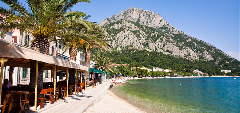 gradac-makarska.photos