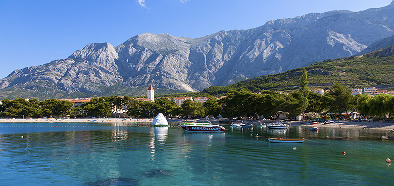 promajna-makarska.photos-3