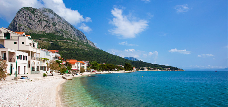 zaostrog-makarska.photos